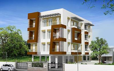 jd-soujanya-in-ashok-nagar-elevation-photo-1zri