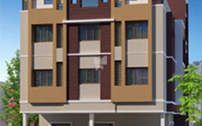 queens-chozhan-apartments-in-iyyapanthangal-elevation-photo-mpp