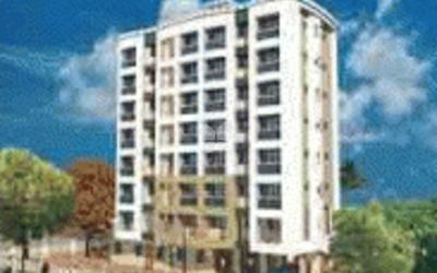 milind-parvati-tower-in-amboli-elevation-photo-1bd9