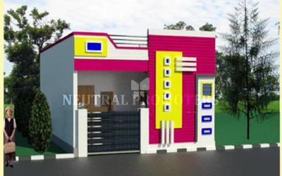 neutral-reacher-villa-2-in-poonamallee-elevation-photo-20z0