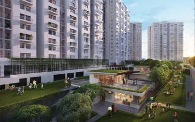 godrej-shades-of-green-in-undri-elevation-photo-16h5