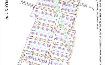 swarna-mango-garden-phase-ii-in-shadnagar-master-plan-1seo