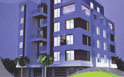 kj-koyana-condominium-in-kothrud-elevation-photo-1sim