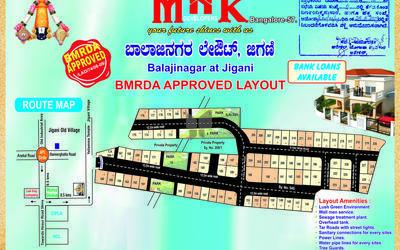 mnk-balajinagar-layout-in-jigani-master-plan-1usu