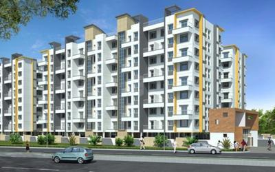 nisarga-saffire-in-chinchwad-elevation-photo-16uh