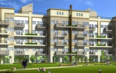 sare-crescent-parc-royal-greens-phase-1-in-sector-92-elevation-photo-1ly2