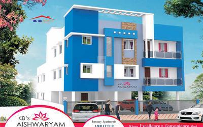 kbs-aishwaryam-in-ambattur-elevation-photo-1vod