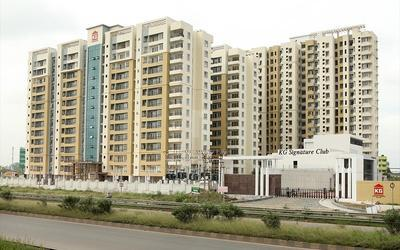kg-signature-city-phase-ii-in-62-1575024079009