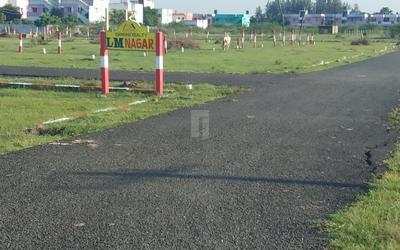 indira-lashmi-nagar-in-manimangalam-master-plan-1pid