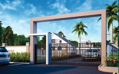 venkatesh-oxy-villa-plots-in-wagholi-elevation-photo-1sap