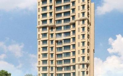 mayfair-mystic-in-ghatkopar-east-elevation-photo-xdz