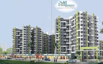 yogesh-gandharva-excellence-project-2-in-pimpri-chinchwad-elevation-photo-1hwz