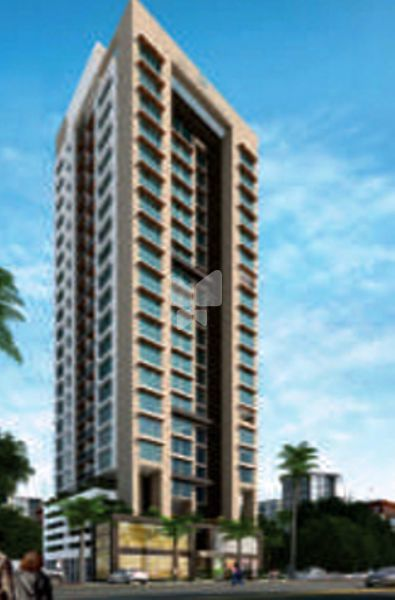 Shraddha Esquire Skytower - Project Images