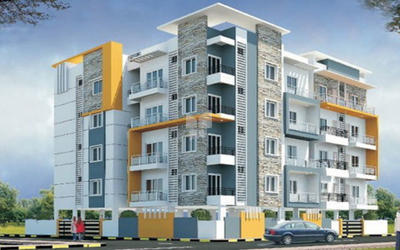 asrithas-grand-living-in-jp-nagar-7th-phase-elevation-photo-i1d