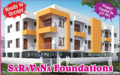 saravana-sri-brihadeeswar-residential-park-in-vandalur-elevation-photo-1xid