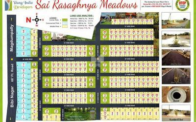 sai-rasaghnya-meadows-phase-ii-in-bibi-nagar-master-plan-1rep