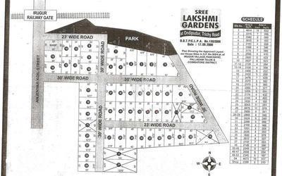 lakshmi-garden-in-ondipudur-master-plan-kps
