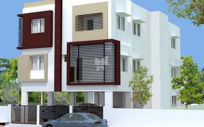 kk-shanti-apartment-in-west-mambalam-elevation-photo-1x0k