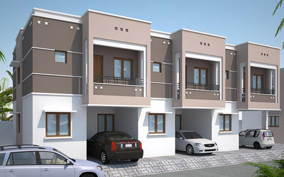 annai-new-chennai-smart-city-in-490-1605083903717