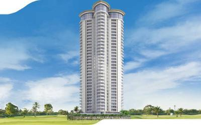 jaypee-greens-tiara-tower-in-sector-128-elevation-photo-1lrn