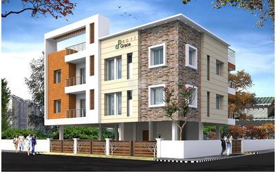 pearl-grace-in-perumbakkam-elevation-photo-qcm
