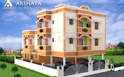 akshaya-empire-flats-in-medavakkam-elevation-photo-1z6n