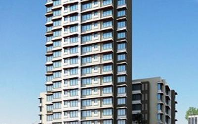 relstruct-anand-tower-in-chembur-colony-elevation-photo-pbc