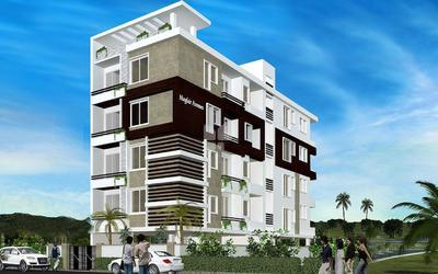ashvanth-mayfair-avenues-in-himayat-nagar-elevation-photo-1jcz