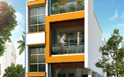 mjs-independent-house-in-kolathur-elevation-photo-1xbd