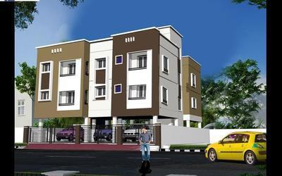 ksp-meenam-in-kolathur-elevation-photo-1tmi