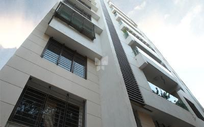 suraj-parkside-in-dadar-west-elevation-photo-1dcx