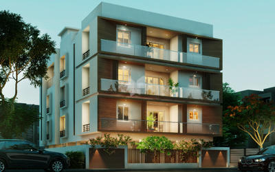 ghani-nahar-vista-in-adyar-elevation-photo-1i9p