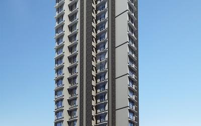 adinath-saanvi-heights-in-goregaon-west-elevation-photo-1uwu