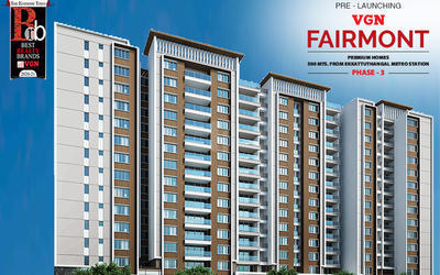 vgn-fairmont-phase-3-in-497-1617103792710