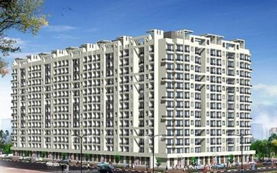 parasnath-parshwa-heights-in-virar-west-elevation-photo-1bvu