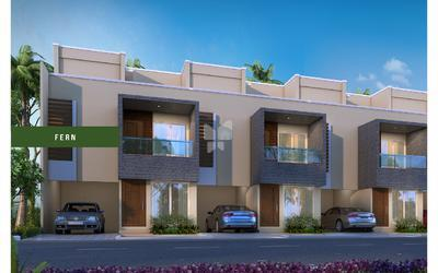 humming-gardens-in-kelambakkam-location-map-1irt