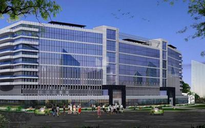 cosmic-corporate-park-1-studio-apartments-in-yamuna-expressway-elevation-photo-1l7j.