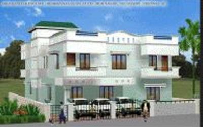 arunkumaar-apartments-ii-in-velachery-liu