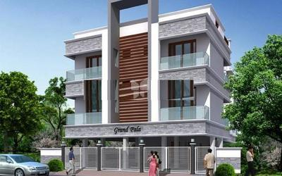 amara-grand-pala-in-anna-nagar-elevation-photo-1rnv