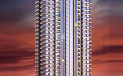midcity-shikhar-in-andheri-west-elevation-photo-eoq