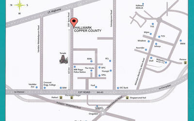 hallmark-copper-county-in-maraimalai-nagar-location-map-1g34