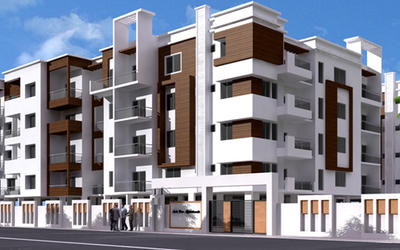 lakefield-homes-in-whitefield-5t1
