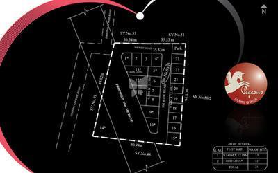 kyros-pegasus-in-devanahalli-road-master-plan-1tud