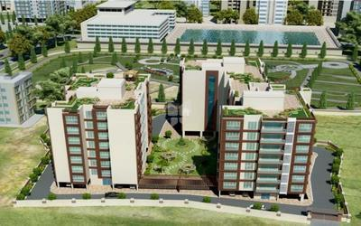 bhoomivijay-shubhada-co-operative-housing-society-in-andheri-east-elevation-photo-1zpy.