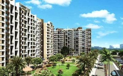 regency-sarvam-phase-iv-in-titwala-elevation-photo-nd0