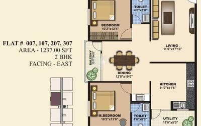 aesthetic-mahalakshmi-enclave-in-whitefield-floor-plan-2d-fq3