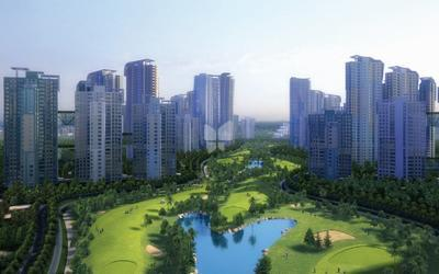 unitech-grande-in-sector-96-elevation-photo-1kqh