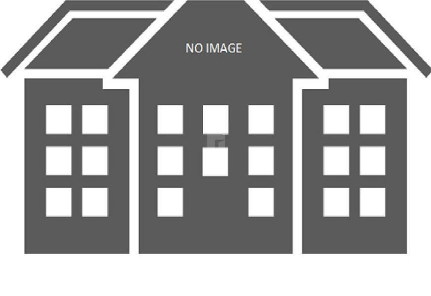 Swachh Homes 3 - Elevation Photo