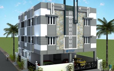 rohaan-landmark-in-medavakkam-4sv