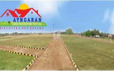 ayngaran-sri-venkateswarra-avenue-phase-2-in-melmaruvathur-elevation-photo-qvu